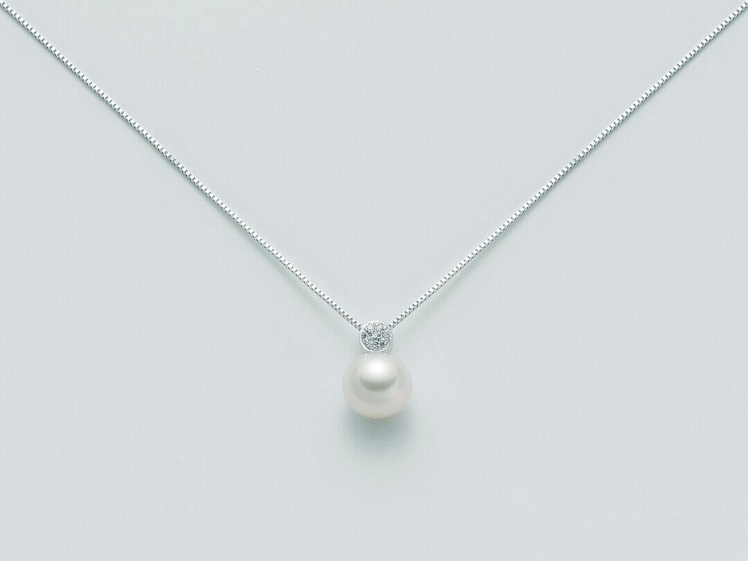 pcl2478 parure collana perle parure perle miluna pcl2478. Black Bedroom Furniture Sets. Home Design Ideas