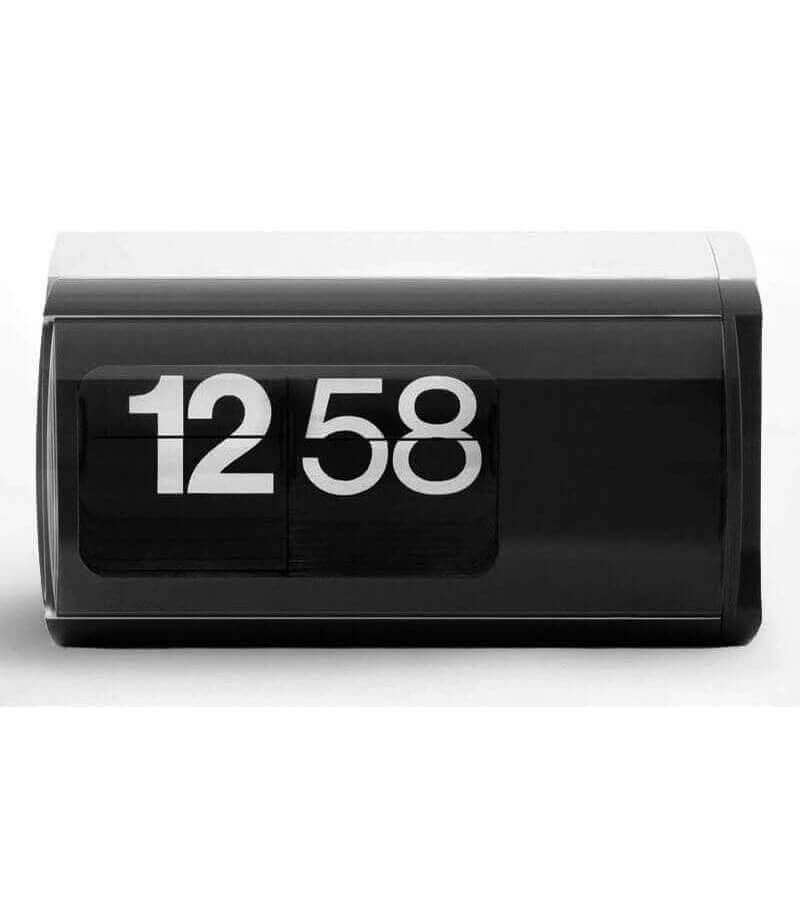 prezzi solari cifra 3 orologi orologi da tavolo cifra 3