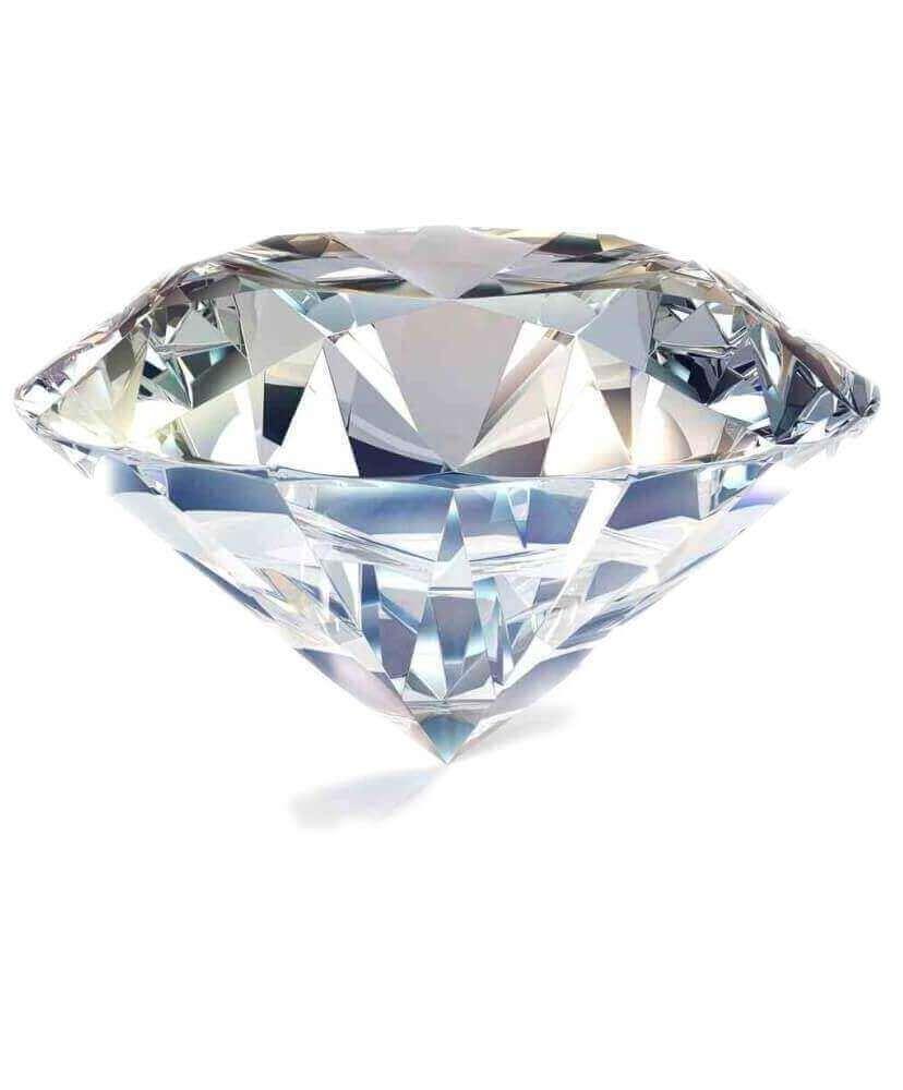Diamanti Naturali diamante-naturale