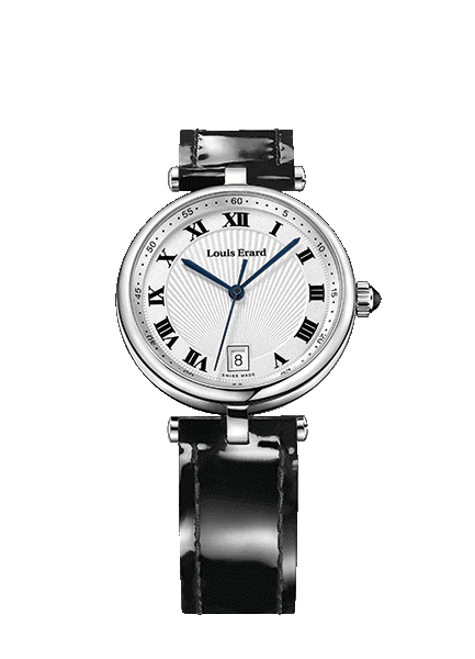 Louis Erard orologio-romance-11-810-aa-01