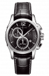 American Classic H32612735 Orologio Jazzmaster