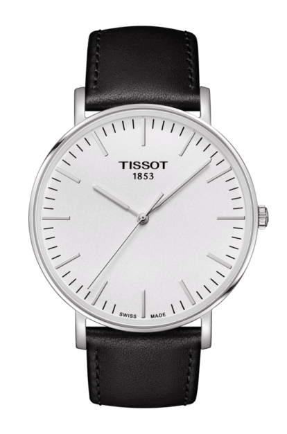 Everytime Large T1096101603100 Tissot