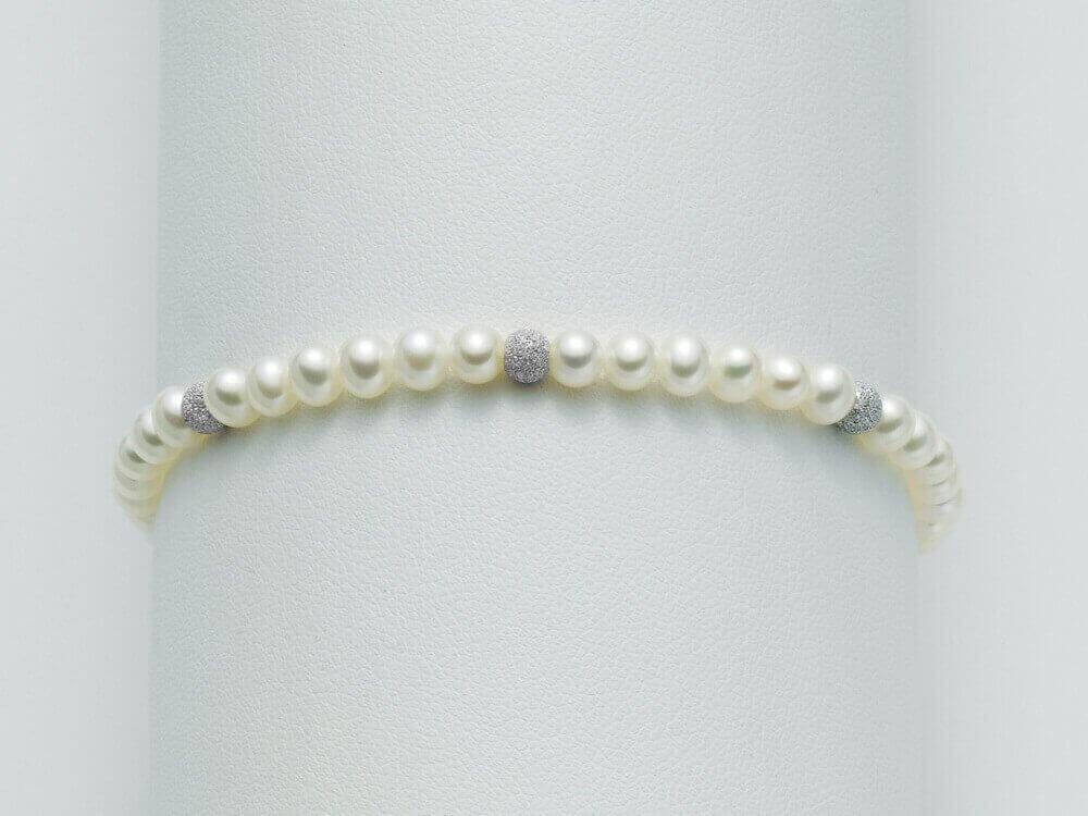 Bracciale Perle Pbr836b