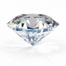 Diamanti Igi Brillante F6a35449
