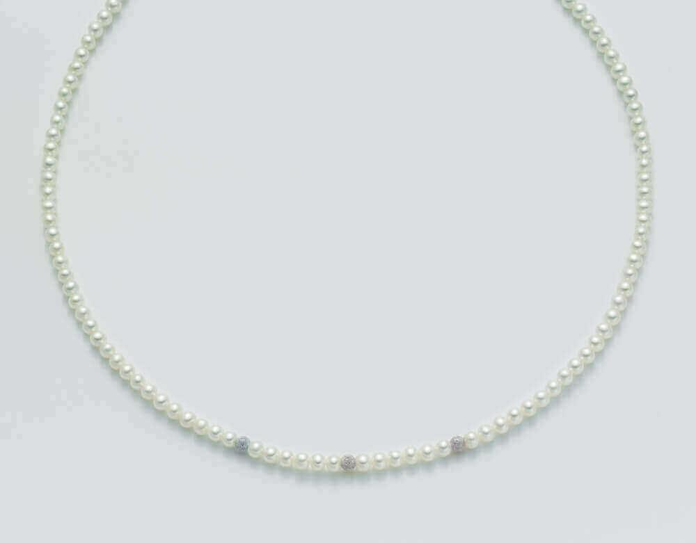 acquista per qualità eccellente vendita a buon mercato usa Collana Pcl1701b