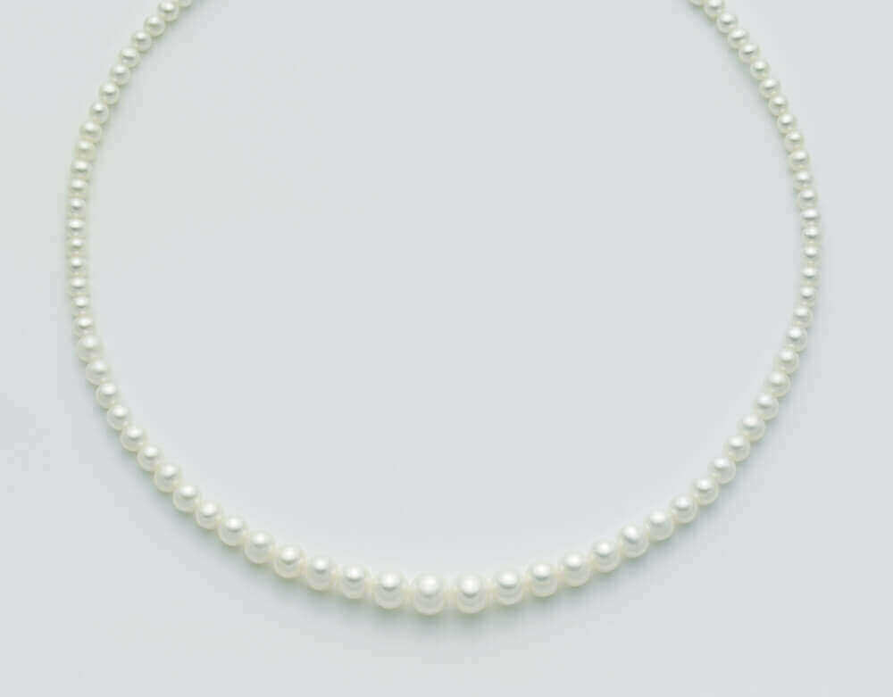 Collana Perle Pcl2210