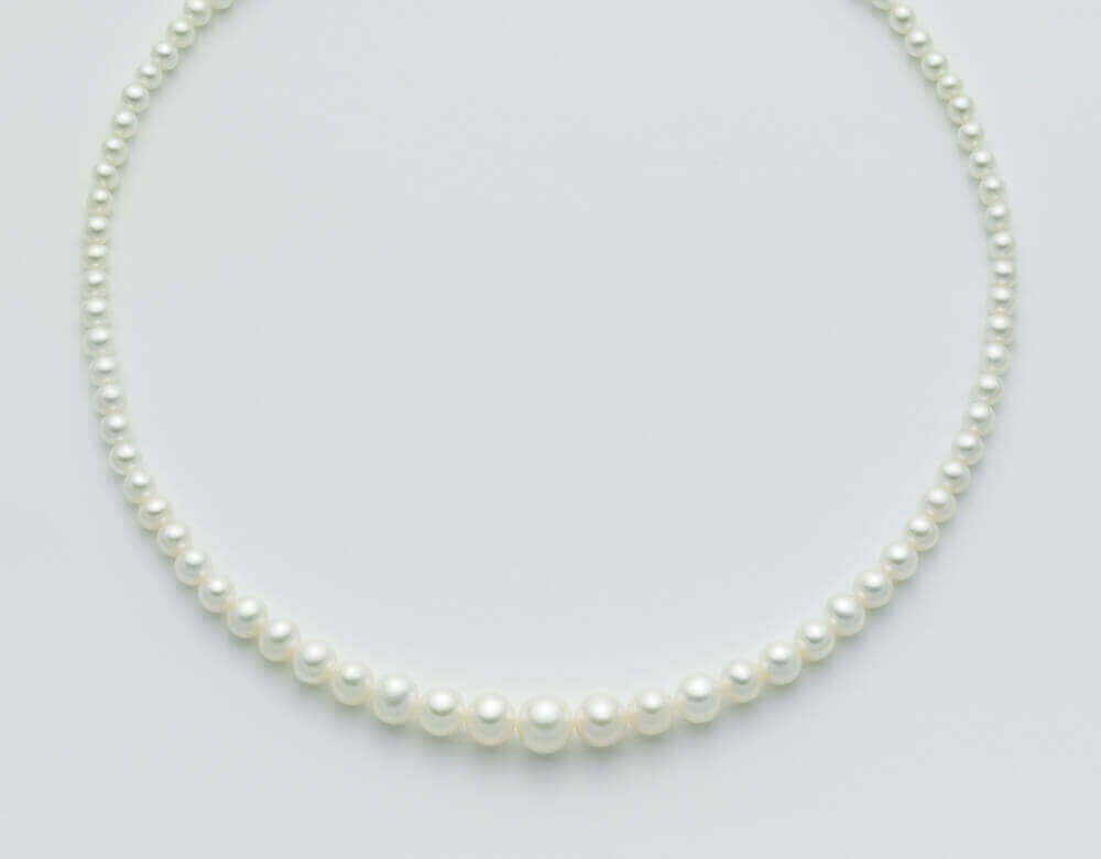 Collana Perle Pcl2325