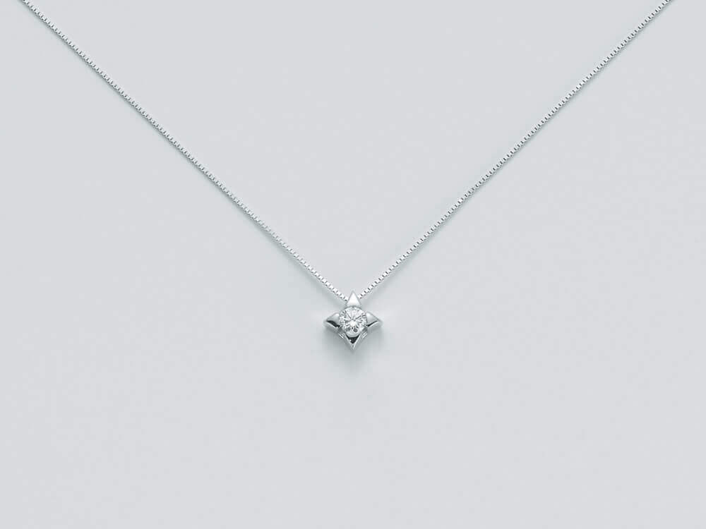 Collier Punto Luce Cld2937_003
