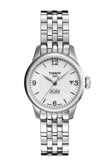 Le Locle Automatic Lady T41118334