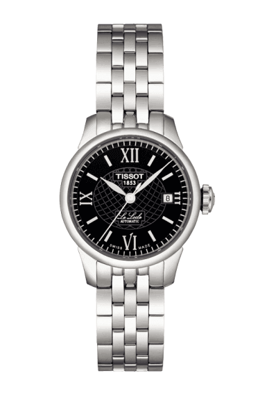 Le Locle Automatic Lady T41118353